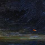 Uncertain Night Passage 4