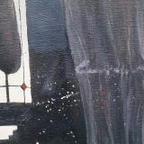 Zephy detail 2