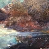 close-ingulfing-storm