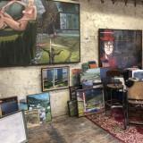 painting-studio-2