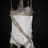 Tower of The Survivor (2)